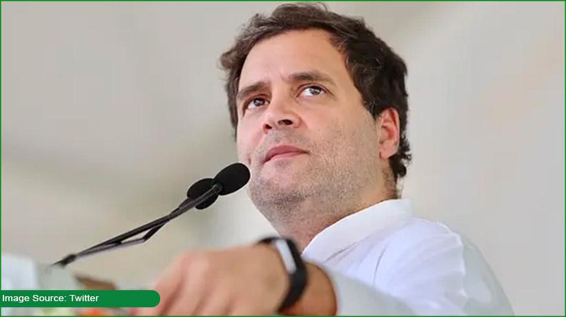 rahul-gandhi-imran-khan-were-potential-target-of-israeli-sypware:-reports