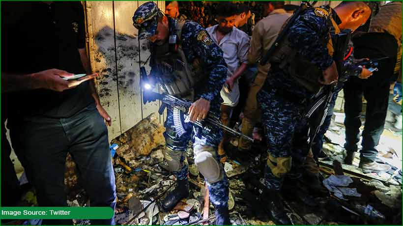 baghdad-bombing-leaves-35-killed-60-injured