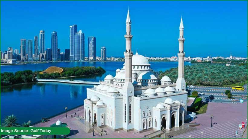 uae-urges-residents-to-avoid-gatherings-as-eid-celebrations-begin