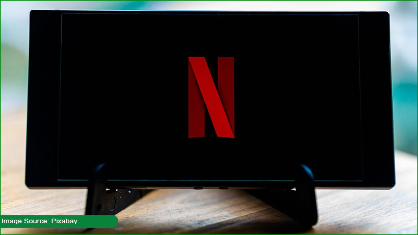 netflix-subscribers-to-soon-enjoy-video-games-on-ott-platform