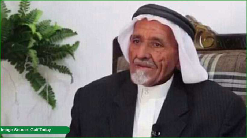 this-75-yr-old-jordanian-is-awaitng-school-results-for-higher-education