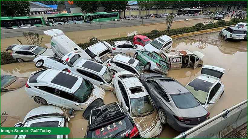 over-200000-evacuated-as-severe-rains-wreak-havoc-in-china