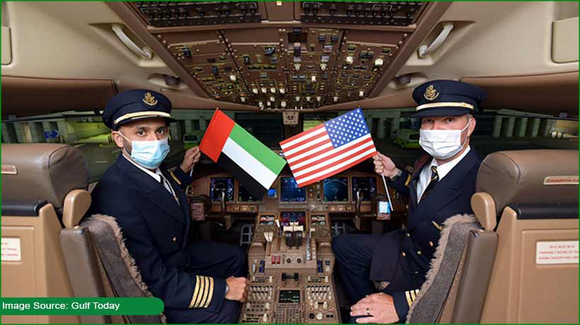 emirates-launches-flights-to-miami-1st-destination-since-pandemic-outbreak