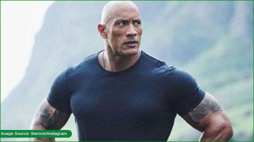 dwayne-'the-rock'-johnson-confirms-to-part-ways-with-'fast-and-furious'