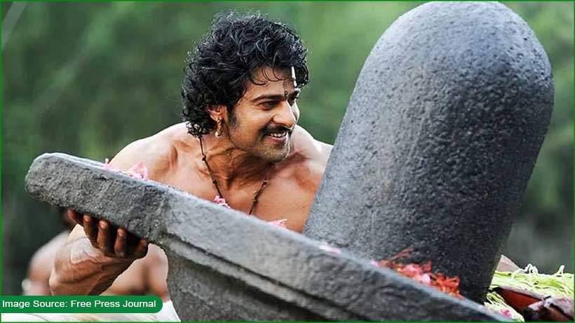 prabhas-at-top-of-'top-10-most-handsome-asian-men'