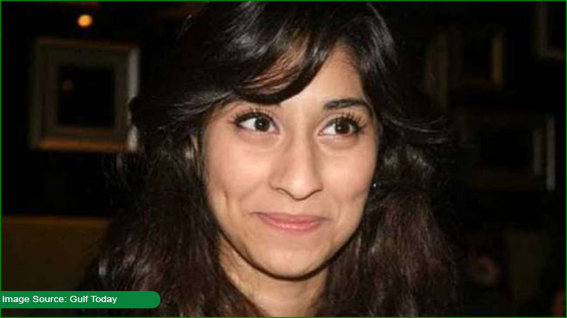 pakistan-celebrities-raged-over-murder-of-former-envoy's-daughter
