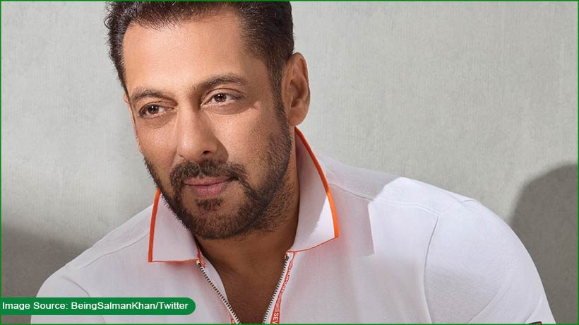 salman-khan-cheers-for-india-at-olympics-with-humaravictorypunch
