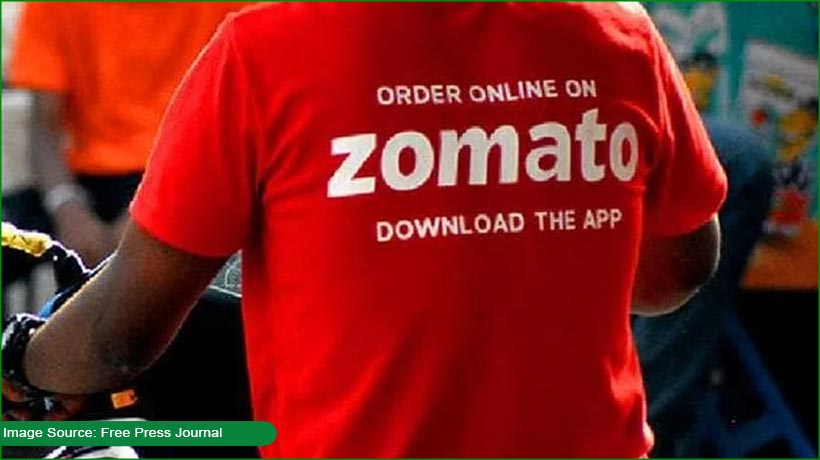 zomato-lists-with-53percent-premium-ceo-says-'big-day-for-us'