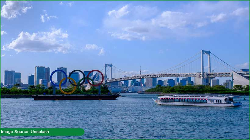 tokyo-olympics-to-spread-'hope-to-the-world':-who-chief