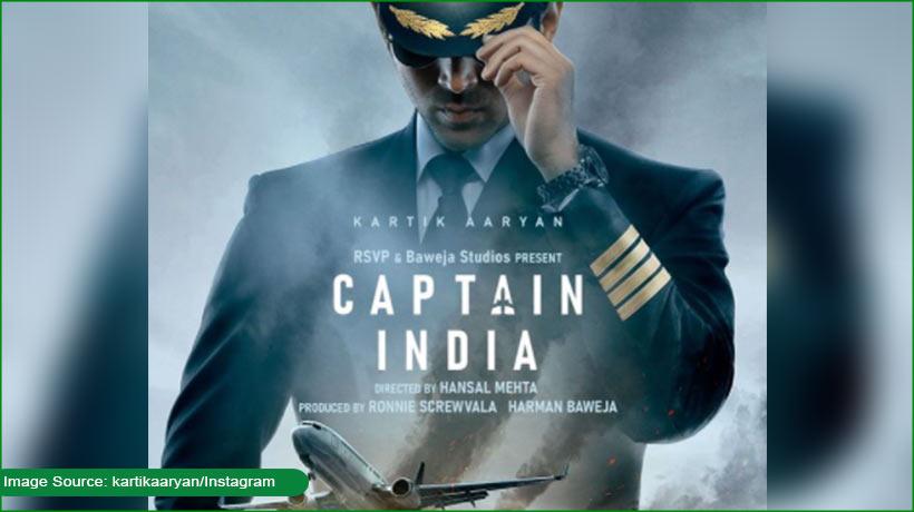 hansal-mehta's-'captain-india'-to-feature-kartik-aaryan-in-pilot's-role