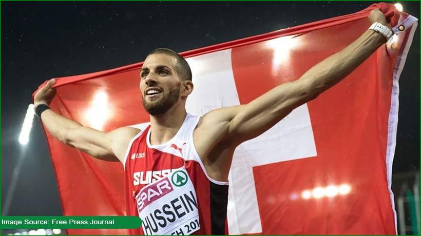 former-european-champion-hurdler-handed-9-month-doping-ban