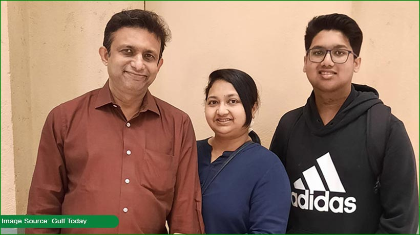 uae-golden-visa-granted-to-doctor-couple-from-india