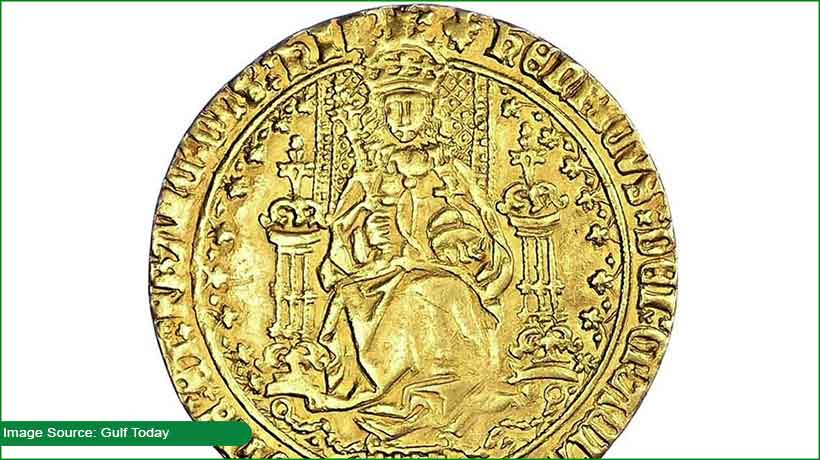 16th-century-henry-viii-coin-sold-for-usd88000