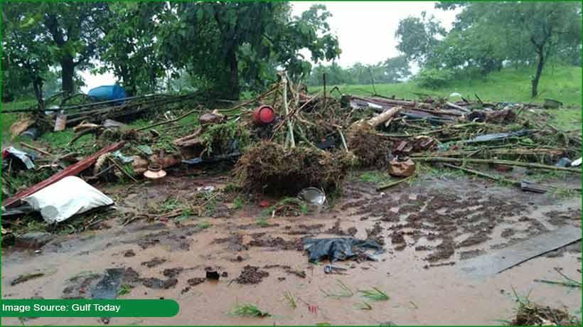 heavy-monsoon-rains-kill-over-125-in-india