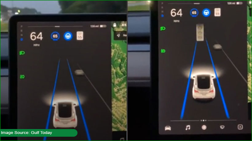 tesla-autopilot-mistakes-moon-for-traffic-light-prompts-to-slow-down