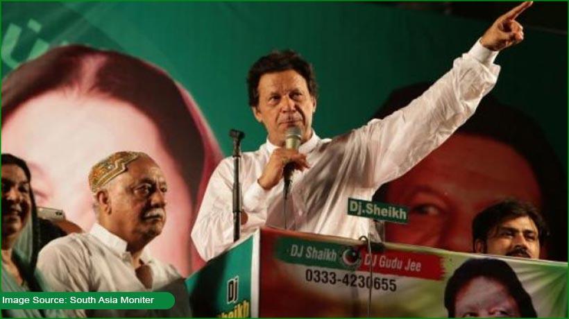 kashmir's-'unprecedented-sacrifices'-won't-go-in-vain:-pakistan-pm