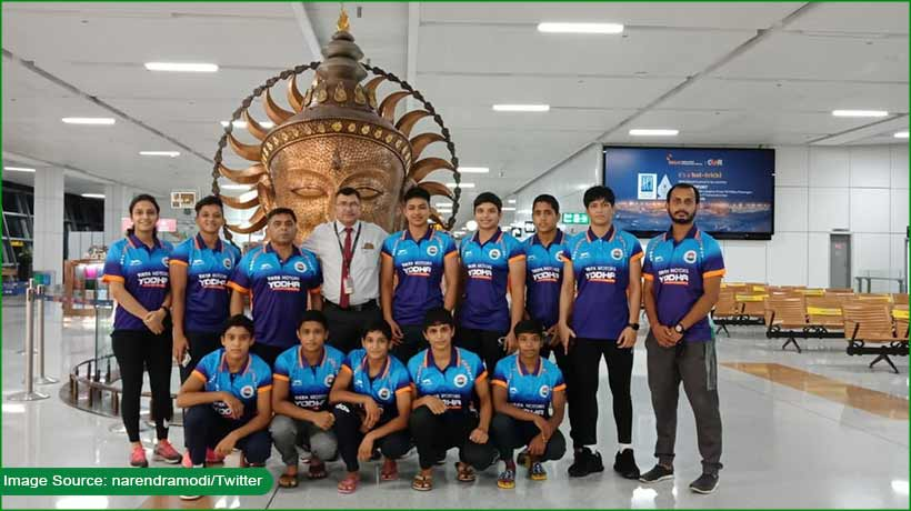 india-grabs-5-golds-at-world-cadet-championships-in-hungary