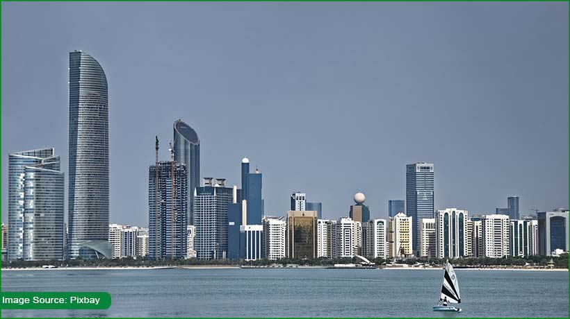 Abu Dhabi DED cuts business set-up fees by 94%