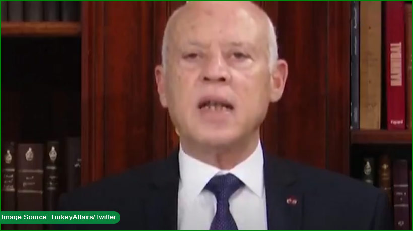 tunisia-prime-minister-sacked-parliament-freezed-to-'stop-imminent-danger'
