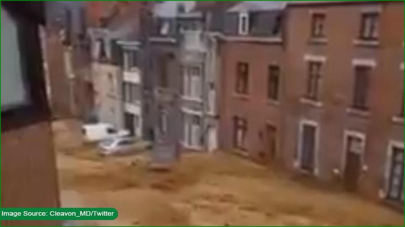 belgium-hit-by-worst-floods-in-decades