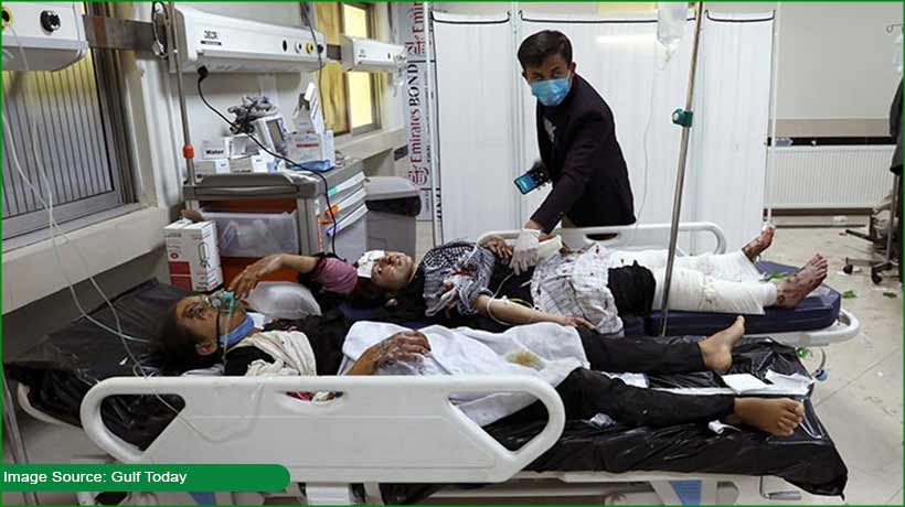 afghanistan-witnessed-record-casualties-in-may-june:-un-report