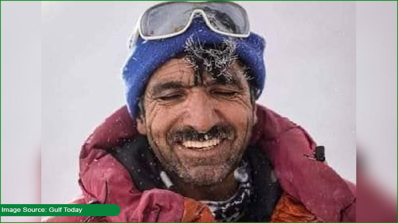 bodies-of-pakistan-climber-recovered-from-'killer-mountain'