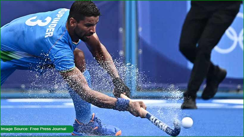 india-beat-spain-3-0-after-australia-hammering-at-tokyo-olympics