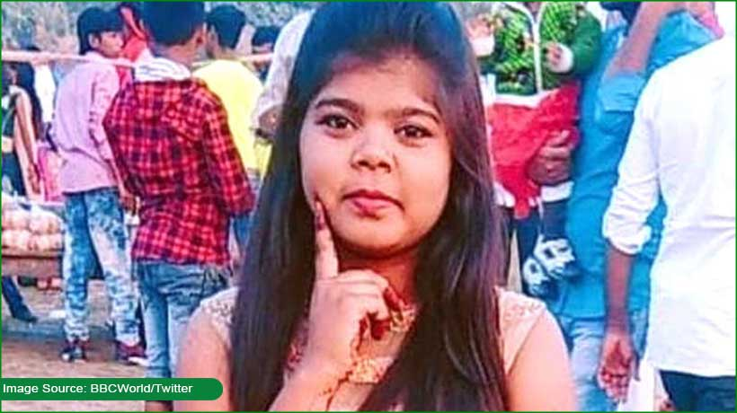 indian-teenager-beaten-to-death-over-wearing-jeans