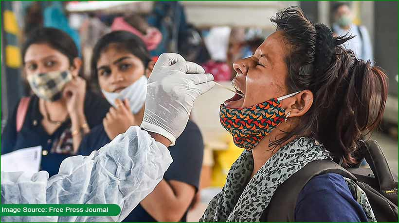 covid-19-pandemic-far-from-over:-india-health-ministry-member