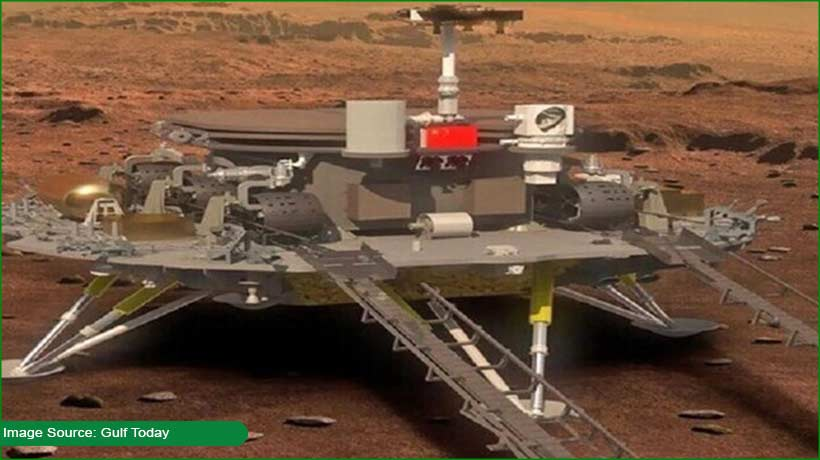 china's-zhurong-rover-covers-585-metres-on-mars