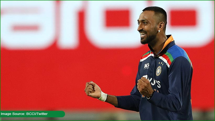 2nd-t20i-between-sri-lanka-and-india-postponed-as-cricketer-contracts-covid