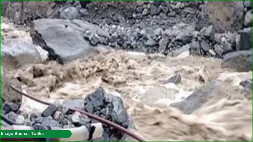 5-dead-40-missing-after-cloudburst-in-jandk's-kishtwar