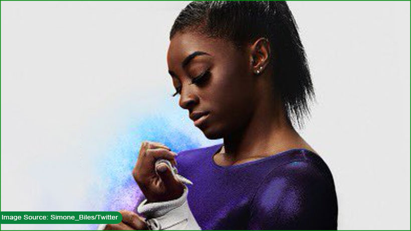us-gymnast-simone-biles-withdraws-from-tokyo-olympics-over-mental-health