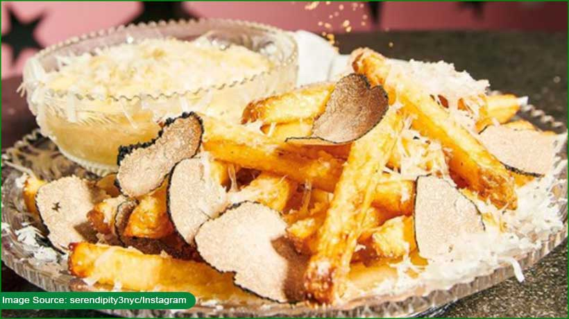 this-new-york-city-restaurant-serves-usd200-fries