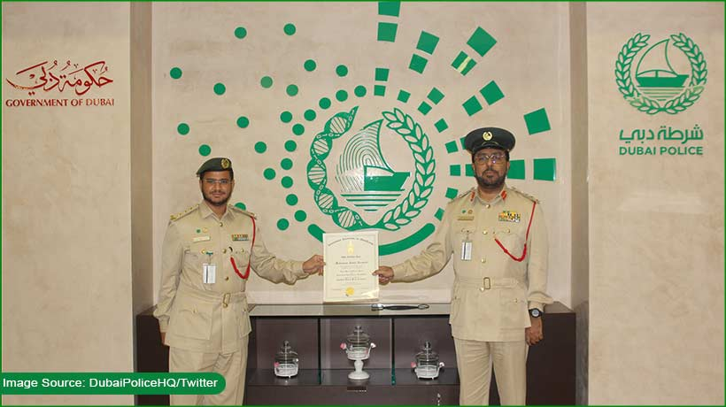 dubai-policemen-awarded-global-honour-in-forensic-fingerprint-analysis