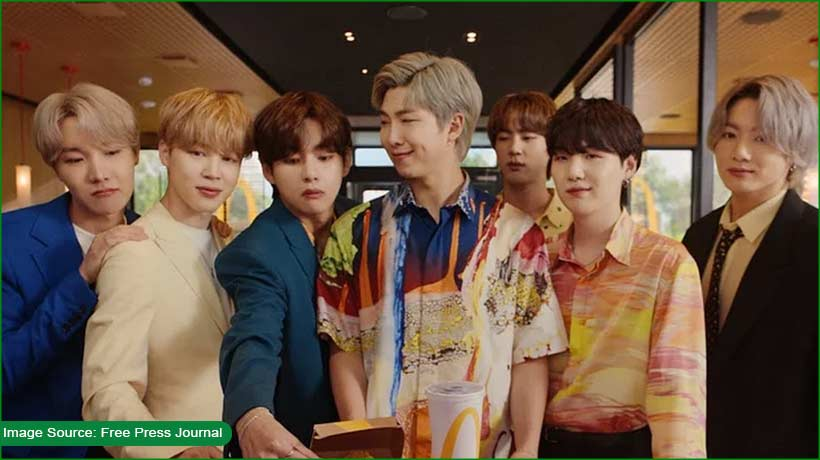 mcdonald's-sales-grow-by-57percent-after-introducing-bts-meal