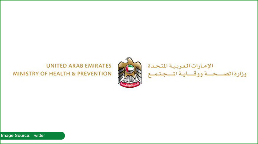 uae-reports-1550-new-cases-five-deaths-due-to-covid-19