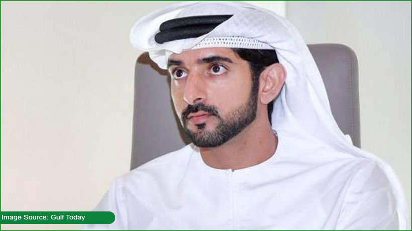 dubai-crown-prince-decides-to-cut-and-waive-service-fees-of-govt-entities