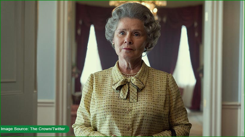 the-crown-to-have-imelda-staunton-playing-queen