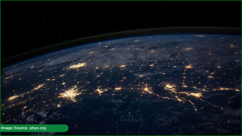 world's-1st-commercial-re-programmable-satellite-settles-into-orbit