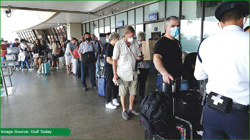 philippines-extends-travel-ban-on-uae-india-and-pakistan-till-15-august
