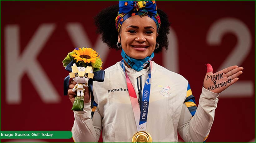 barrera-becomes-first-women-to-win-olympic-medal-for-ecuador