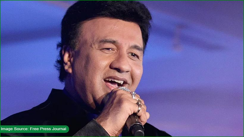 bollywood-music-director-auccused-of-stealing-israel-national-anthem-tune