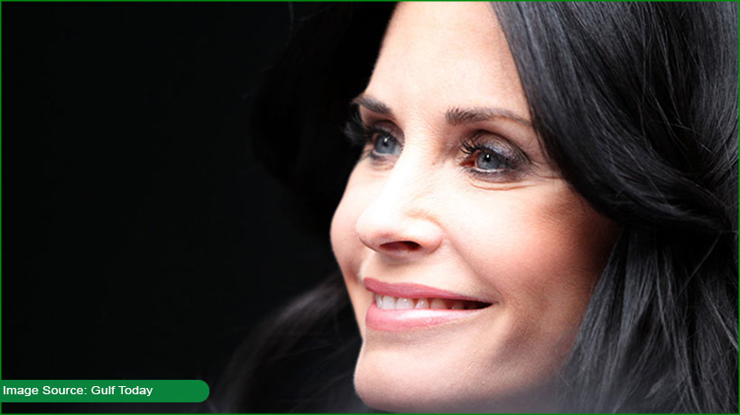 courtney-cox-is-'monica-geller'-even-in-real-life