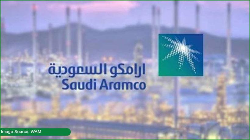 saudi-aramco-refutes-reports-of-bitcoin-mining