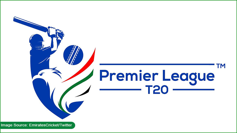 stage-set-for-another-t20-tournament-in-uae