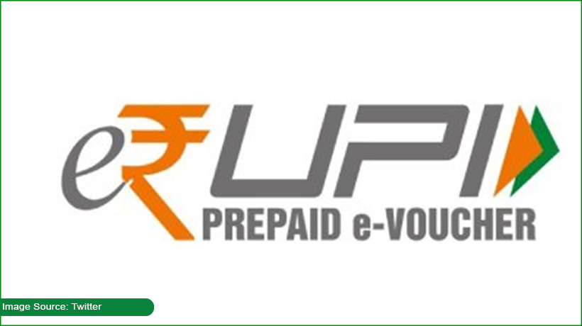 india-launches-new-payment-system-e-rupi