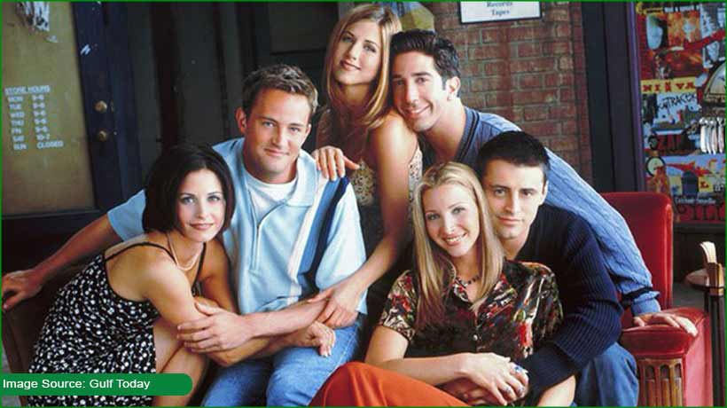 'friends'-have-reunited-again-here'-why