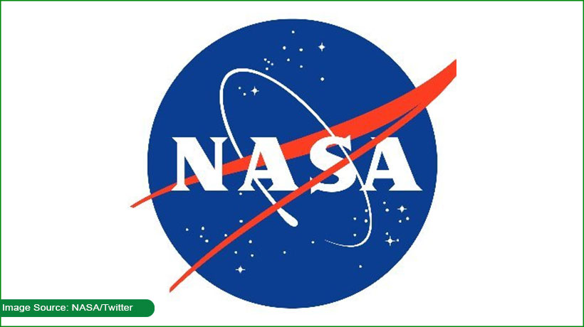 pressure-on-boeing-as-nasa-prepares-for-oft-2-launch