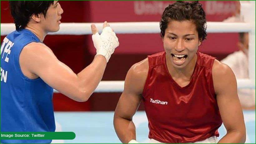 tokyo-olympics:-india-boxer-lovlina-borgohain-takes-home-bronze